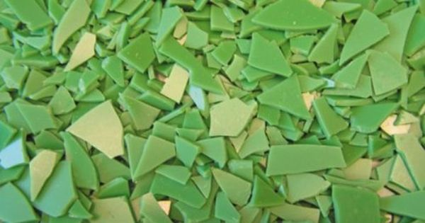 Freeman Flakes Tuffy Green Wax 300 50 For More Information Visit Image Link Coupon Design Beading Tools Jewelry Making Tools