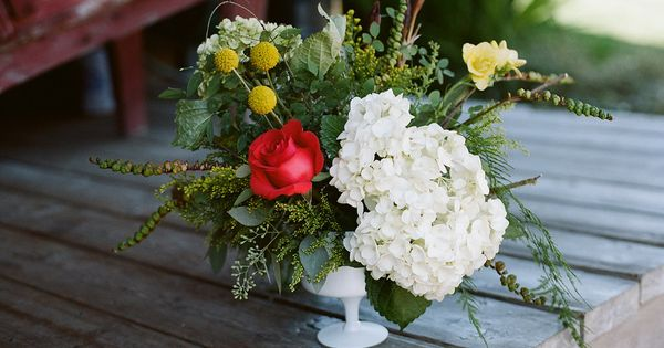 Boston Wedding Flowers Flowers Pinterest Wedding Flowers Boston