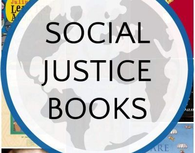 social justice in the book of amos The book of amos reveals that many social injustices were practiced in israel during the reign of jeroboam, the time when this herdsman prophet was used by the lord to warn the nation against its sins.
