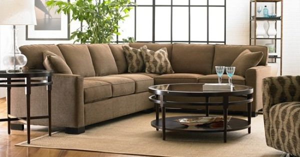 Bliss Home Knoxville TN line Shopping