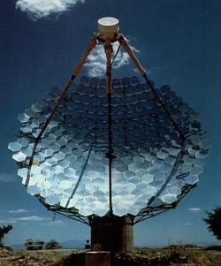 Microwave Telescope Google Search Astronomy Radio Astronomy Hubble