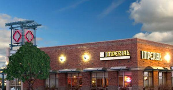 The 16 Best Foods Under 10 In Denver Denver Food Colorado Food Cheap Eats