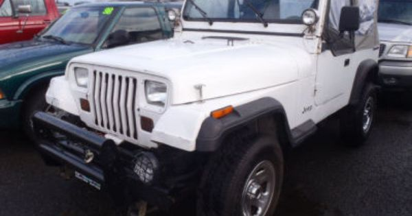 Pin By Iseecars On Jeeps Wranglers And More Jeep Wrangler For Sale Jeep Wrangler Jeep