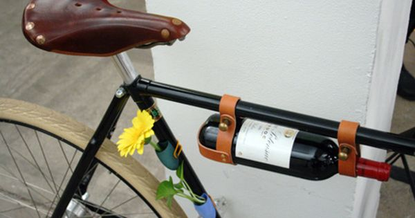 A Practical Addition To Your Cycling Gear Amsterdam Bicycle