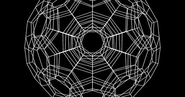 Sott Images Not So Sacred Geometry 2b