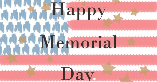 memorial day 2015 new york events
