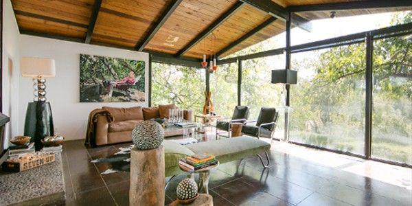 Wondrous Mid Century Modern Availble For Rent La Habra Heights Evergreenethics Interior Chair Design Evergreenethicsorg