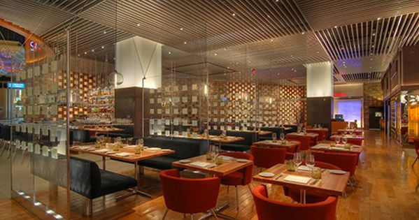 modern-decor-hospitality-restaurant-inte | locales comerciales