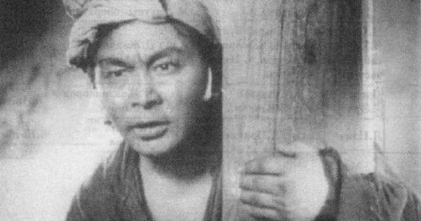 Mongol Sex Scene 63