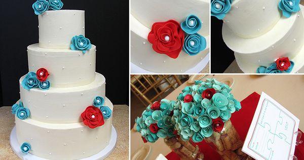 flowers bakery norristown pa
