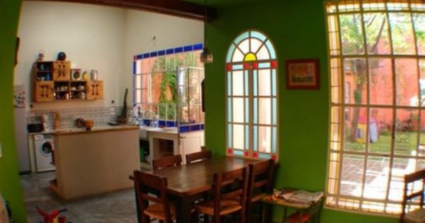 interior design kitchens casa antigua home sweet home antigua 12639