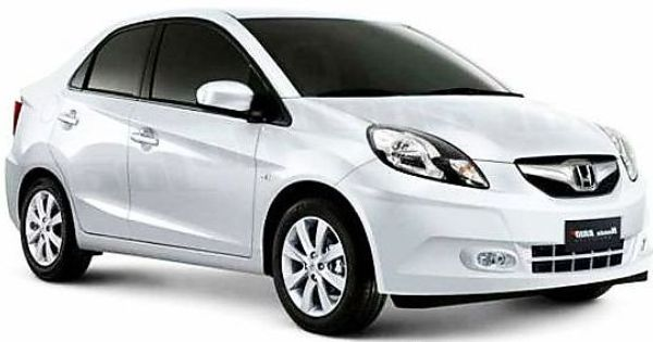 For All New Honda Cars Try Quikr Honda Honda City New Honda