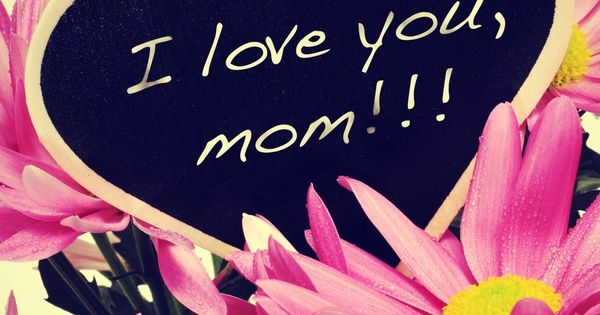 Free Wallpaper Of Love You Mom And Dad Download