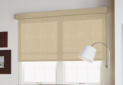 Outside Mount Shade Window Shade Will Have To Be Outside Mount Roller Shades Curtains With Blinds Living Room Renovation