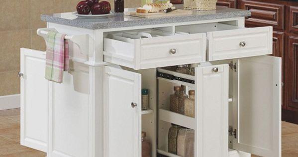 image result for movable island kitchen ikea kitchen pinterest k cheninsel bank. Black Bedroom Furniture Sets. Home Design Ideas