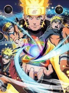Naruto Uzumaki Rasengan Narucole Line By Aikawaiichan On Deviantart In 2020 Wallpaper Naruto Shippuden Naruto Shippuden Anime Naruto Sasuke Sakura