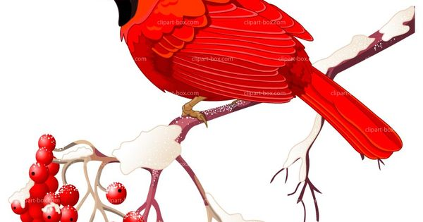 Vector design art clipart and birds on pinterest