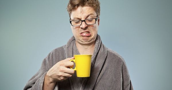Image result for bad cup of coffee