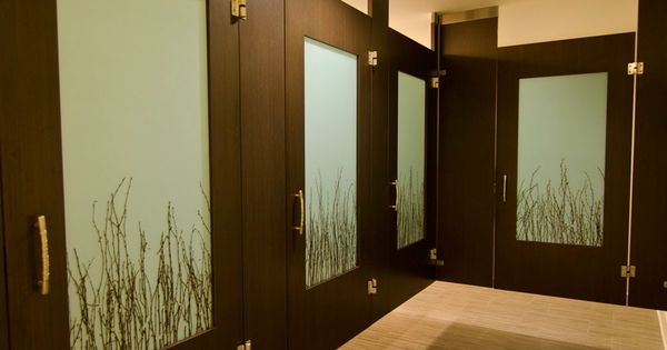 Hadrian Bathroom Partitions Remodelling Home Design Ideas Beauteous Hadrian Bathroom Partitions Remodelling