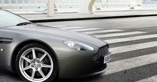 Autoleasing Ganz Einfach Ohne Anzahlung Ohne Km Begrenzung Zu
