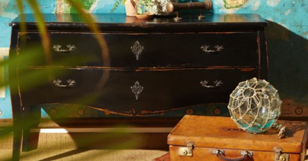 Bombay Black Large Chest Entryway Staircase Pinterest Living Room Furniture British