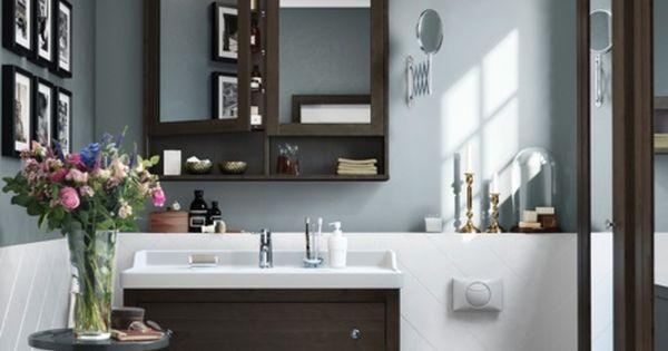 Cat logo ikea 2016 beautiful homes pinterest cuarto - Ikea cuartos de bano ...