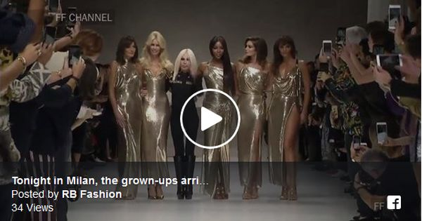 Video Naomi Campbell Helena Christensen Cindy Crawford Claudia Schiffer And Carla Bruni Aka The Former First La Young Models Carla Bruni All About Fashion