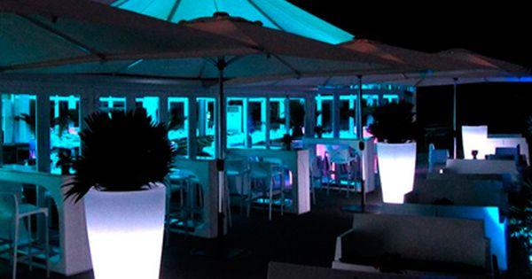 Butarque Restaurante In Out Bar Terraza Celebracion Eventos Chill Out Leganes Restaurantes Chill Terraza