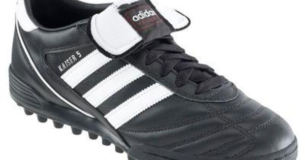 honor Autor Crueldad  Pin on Football Boots