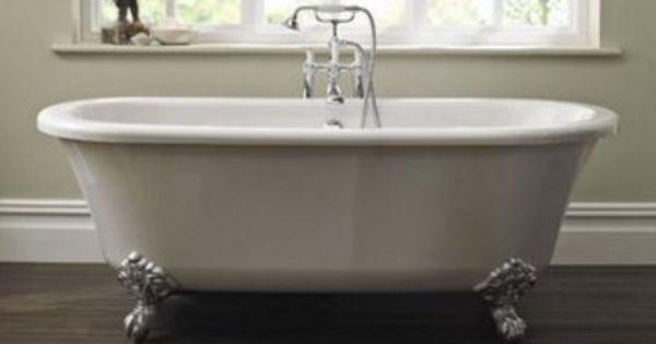 victorian baths bathrooms pinterest victorian tubs