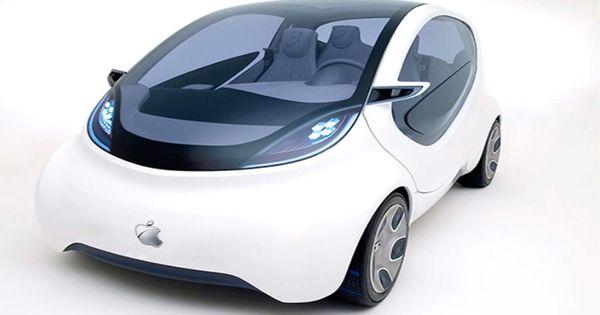apple une premi re voiture lectrique en 2019 premi re voiture voitures lectriques et. Black Bedroom Furniture Sets. Home Design Ideas