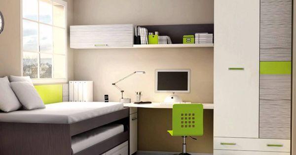 Escritorios modernos para habitacion buscar con google - Escritorio para habitacion ...