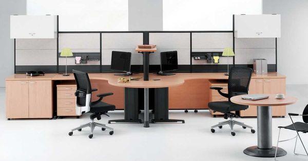 Office Furniture Arrangement Ideas Best Decorating Inspiration