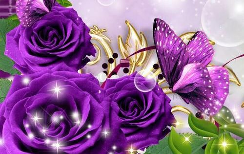 Download Livewallpaper Butterfly Magic 3d For Android Get Full Version Of Android Wallpaper Butterfly Wallpaper Butterfly