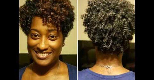 Tremendous Crochet Braids Using A Cornrow Stocking Cap Youtube Hair Hairstyles For Men Maxibearus