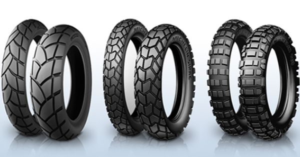 Allroad Motorcycle Tyres For Touring Motorcycle Tires Touring Tire