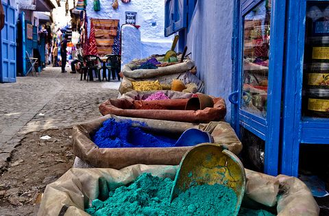 #Morocco travel guide travel tips travelling collections travel photos  http://travel-photos-deontae.blogspot.com