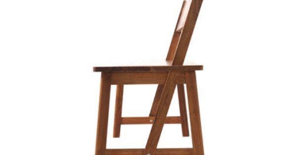 21076 Duo Swivel Bench Scanteak Singapore Teak Wood Furniture Home Living Room Furniture Design