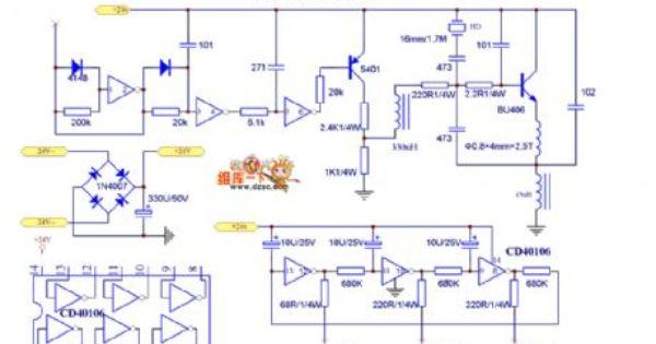 Best Diagram Database Website Wiring Diagram Schema Cablage Diagrama De Cableado Ledningsdiagram Del Schaltplan Bedra In 2020 Schaltplan Jeep Jeep Cherokee