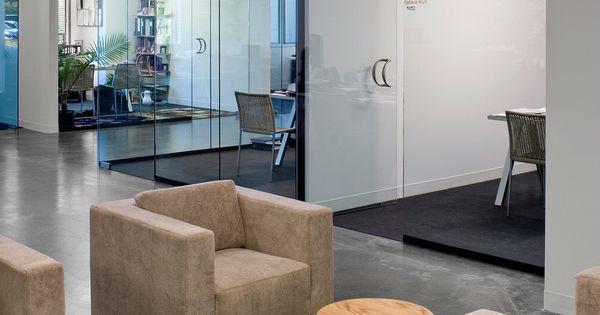 Gunderson dettmer law firm designed by hok interior for Dettmer homes