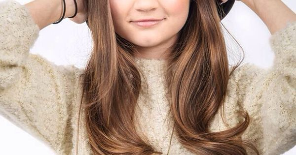 Red band society red band and margo roth on pinterest