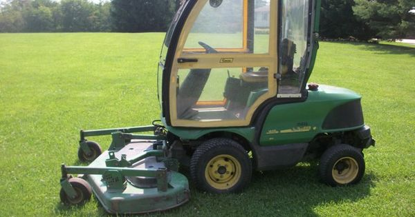 Pin On Tractors For Sale