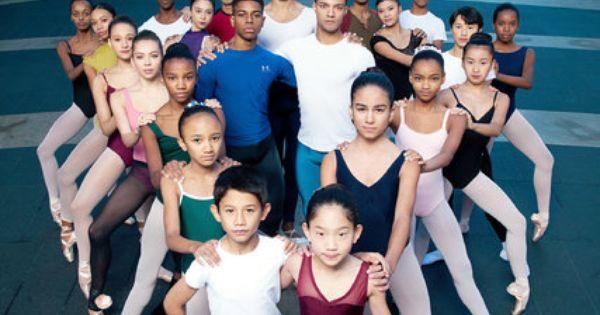 ballet diversity Dance and diversity 168 likes - steltloop-acts - dans-acts - op maat gemaakte acts - dansvoorstellingen - danslessen en dansworkshops.