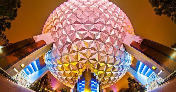 Good tips. 101 Great Disney World Tips - Disney Tourist Blog
