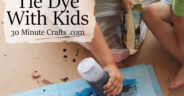 Less-Mess-Tie-Dye-with-Kids-so-smart