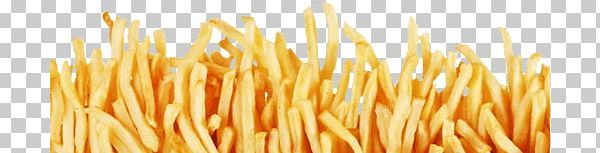 French Fries Footer Png Food French Fries Asia Map Png Transparent