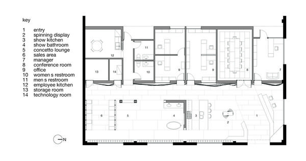 Horizonview additionally Garage Apartments also New Homes Open Floor Plans further New York To  plete First Prefabricated Micro Apartments This Summer additionally Mid Century Modern Homes. on small one room prefab homes