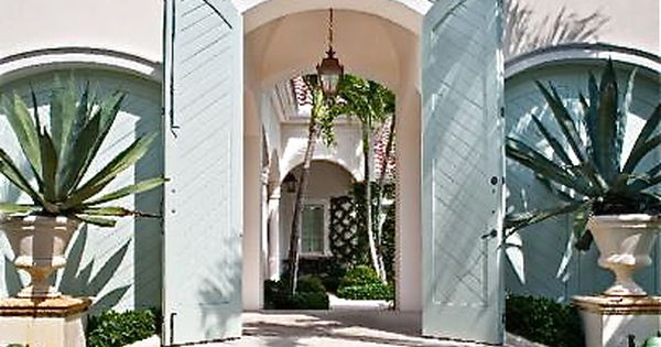 Palm Beach Entry Doors Total Curb Appeal Palm Beach Pinterest Curb Appeal Palm Beach
