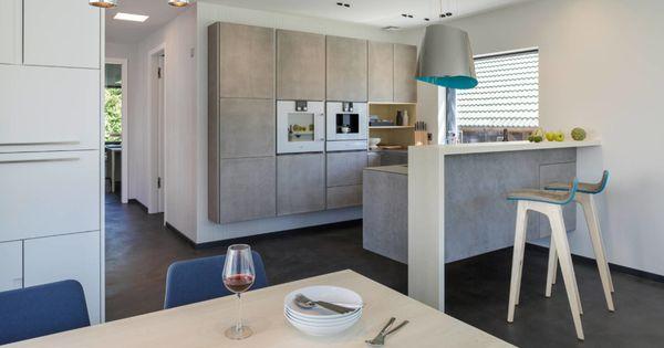 ein plusenergiehaus im bauhausstil 13 sch ne eindr cke. Black Bedroom Furniture Sets. Home Design Ideas