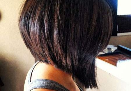 Excellent Angled Bob Hairstyles 2014 2014 New Hair Style Models Hair Schematic Wiring Diagrams Phreekkolirunnerswayorg